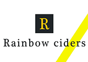 Сидры Rainbow Ciders
