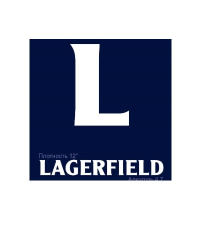 Lagerfield